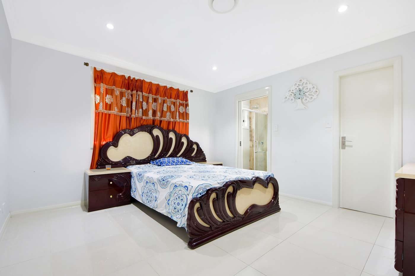 Sixth view of Homely house listing, 10 Tulloch Grove, Gledswood Hills NSW 2557