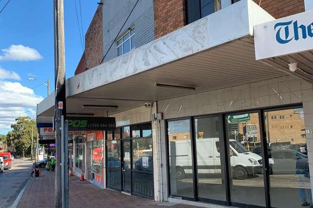 195 The Boulevarde, Strathfield South NSW 2136