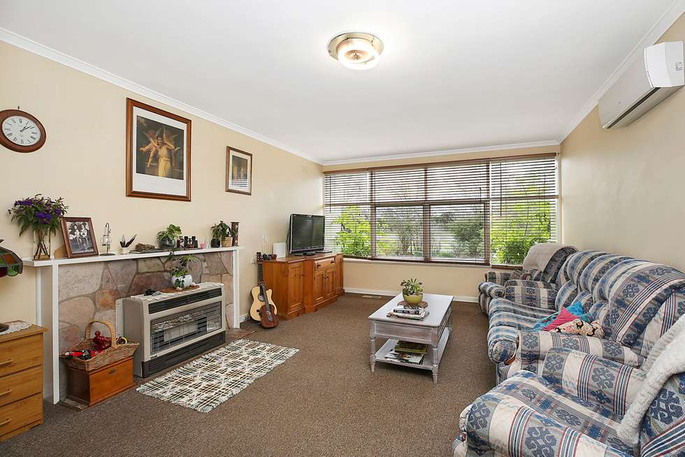 Second view of Homely house listing, 27 Manifold Street, Camperdown VIC 3260