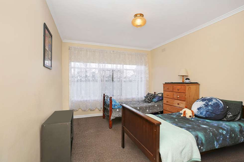 Fifth view of Homely house listing, 27 Manifold Street, Camperdown VIC 3260