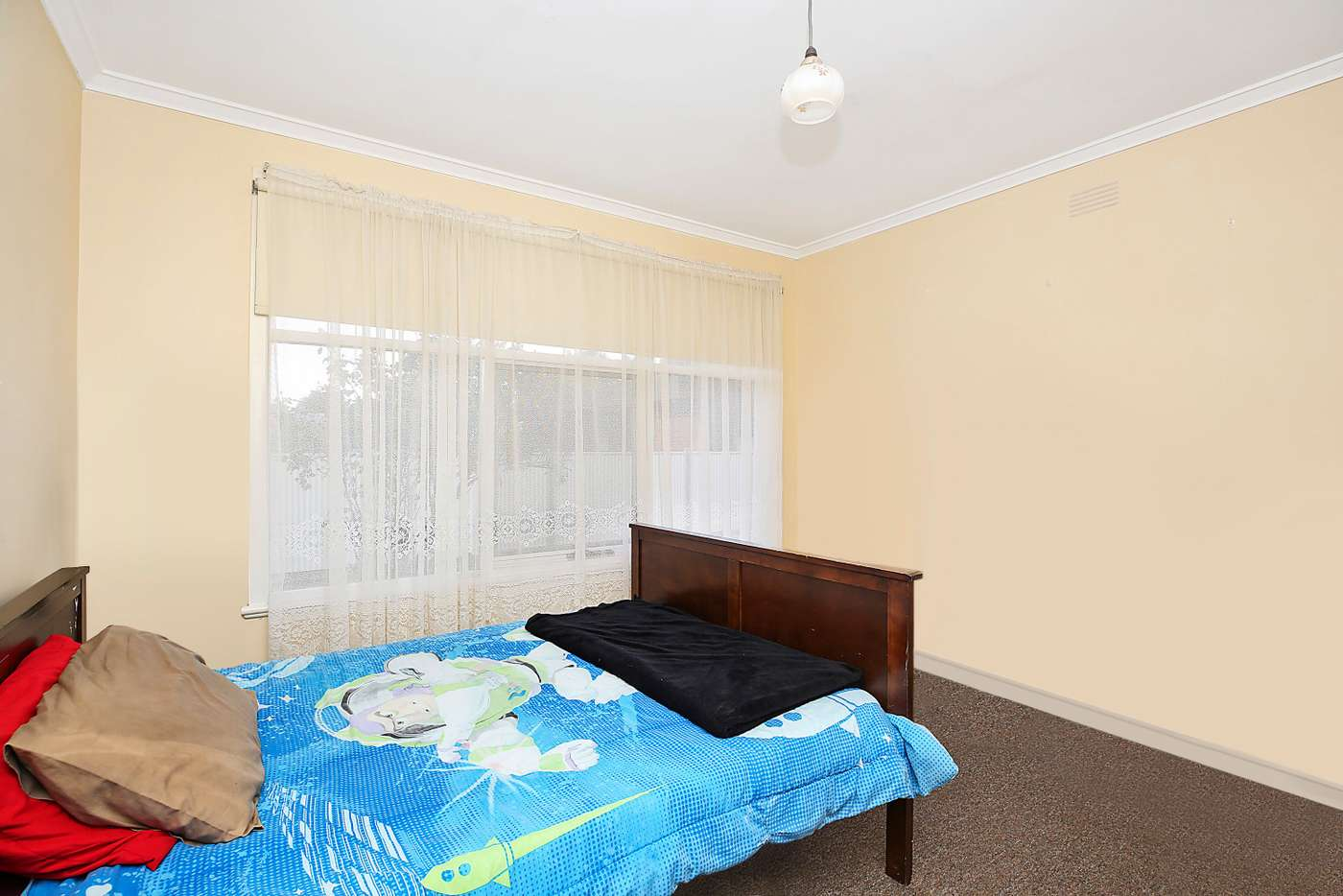 Sixth view of Homely house listing, 27 Manifold Street, Camperdown VIC 3260