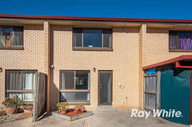 2/7 Blackwood Road, Logan Central QLD 4114