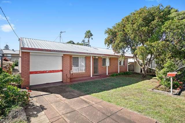 9 Ball Street, Drayton QLD 4350