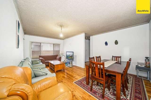 3/4 Denman Avenue, Wiley Park NSW 2195