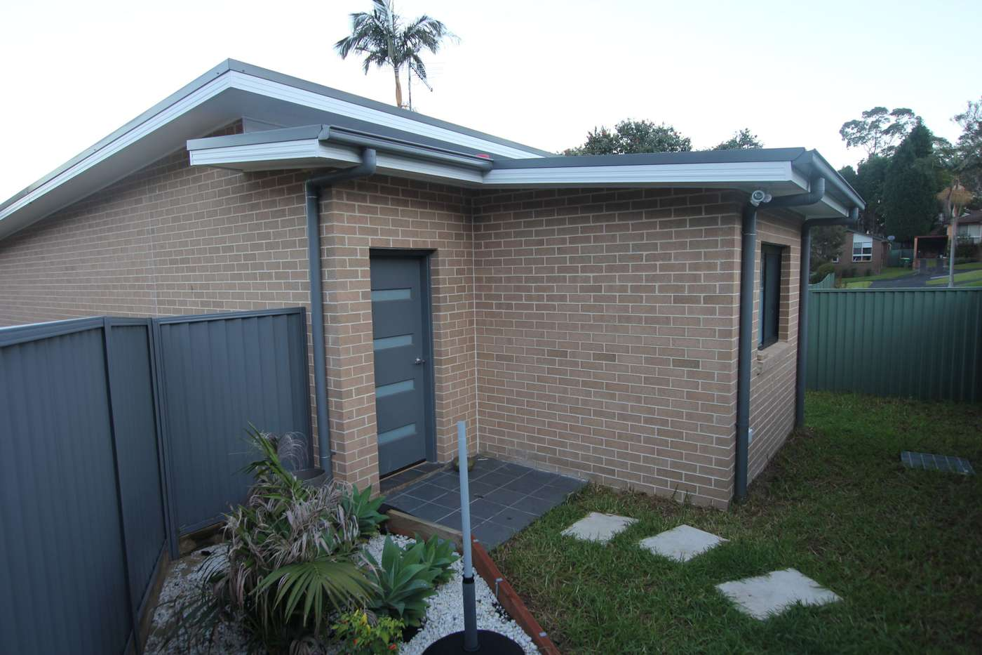 Main view of Homely house listing, 17A Strand Avenue, Narara, NSW 2250