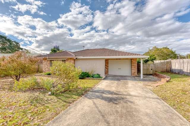 9 Janice Drive, Tahmoor NSW 2573