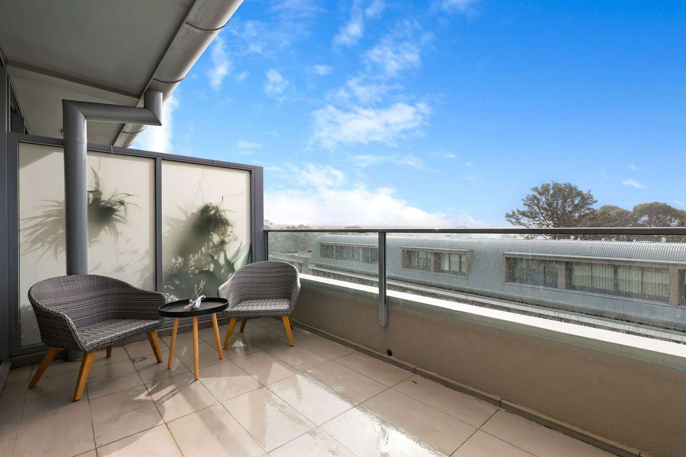 Main view of Homely unit listing, E310/1-3 Eton Road, Lindfield, NSW 2070