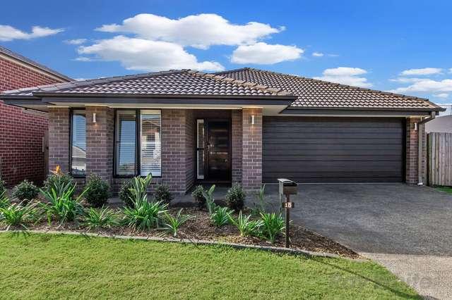 15 Summerhill Crescent, Ormeau Hills QLD 4208