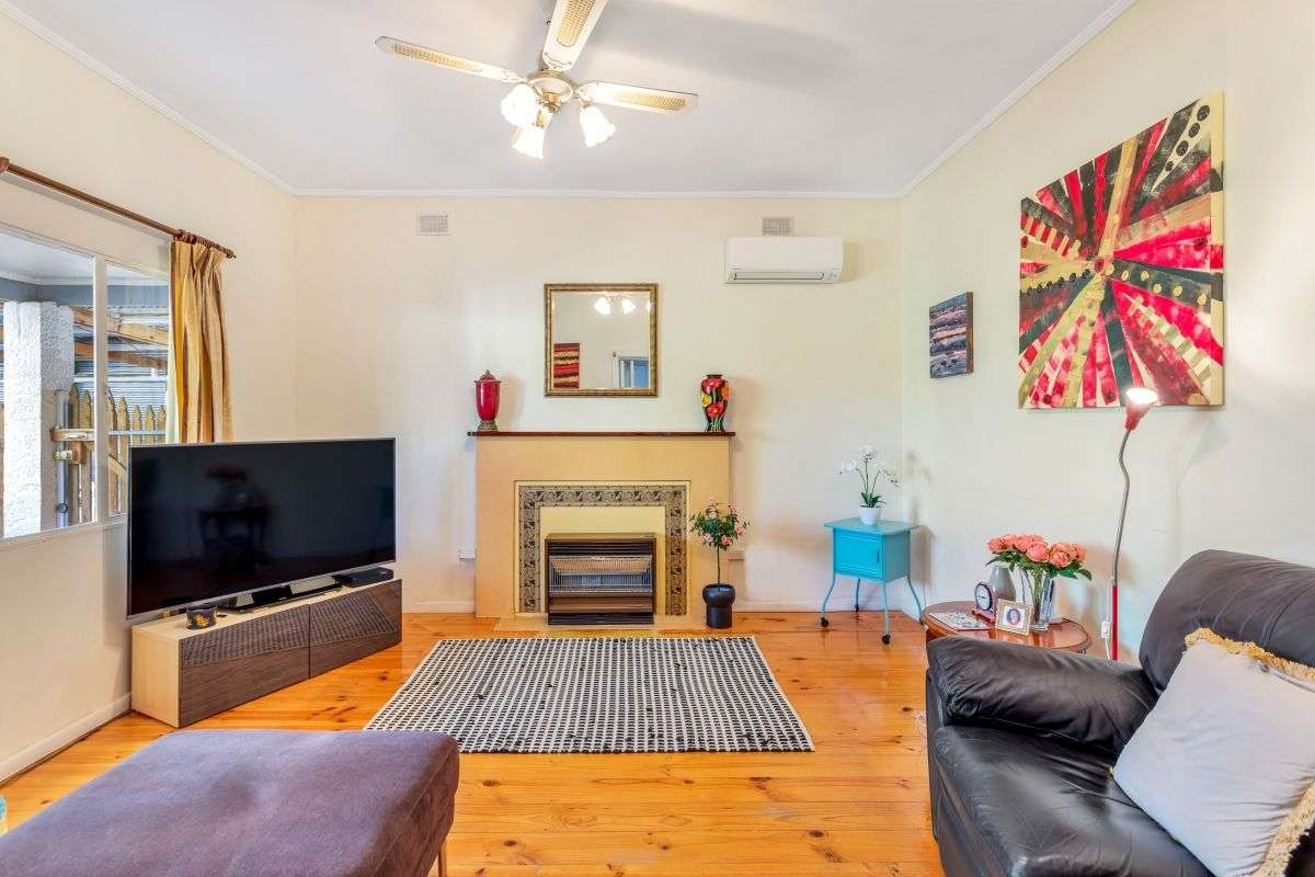 Main view of Homely house listing, 26 Gardner Street, Plympton, SA 5038