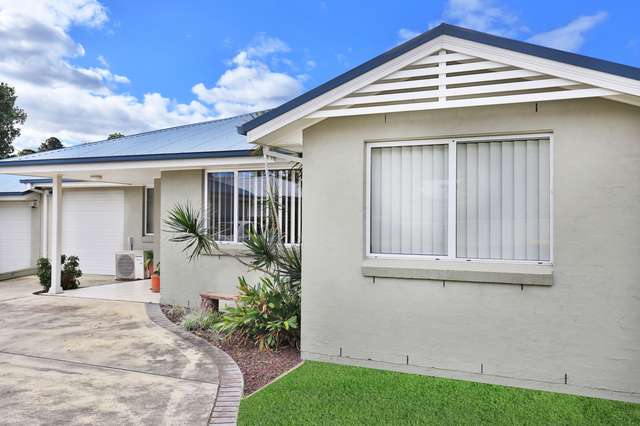 2/110 Jerry Bailey Road