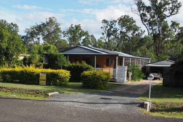 94 Marshal Road, Aldershot QLD 4650