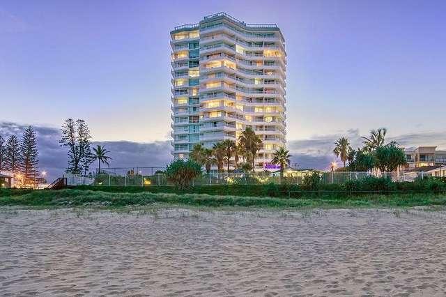 1a/2 Nineteenth Avenue, Palm Beach QLD 4221