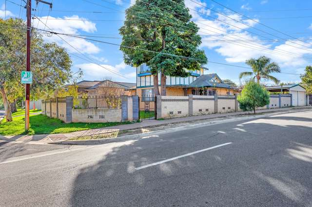 20 McShane Street, Campbelltown SA 5074