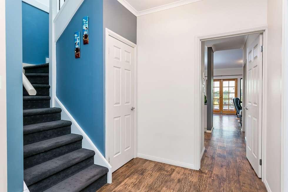 Fourth view of Homely house listing, 12 Pelican Lane, Mawson Lakes SA 5095