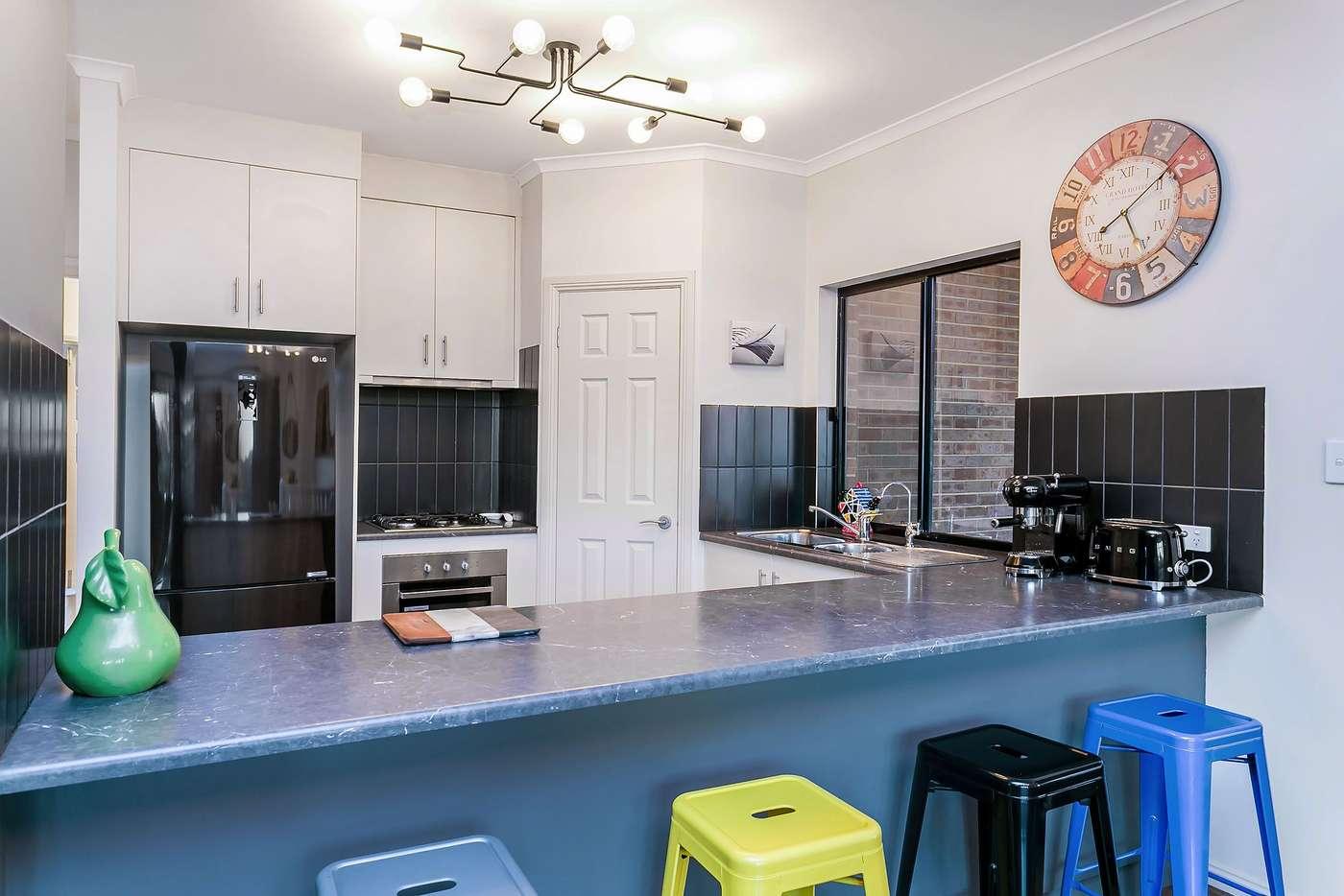 Sixth view of Homely house listing, 12 Pelican Lane, Mawson Lakes SA 5095