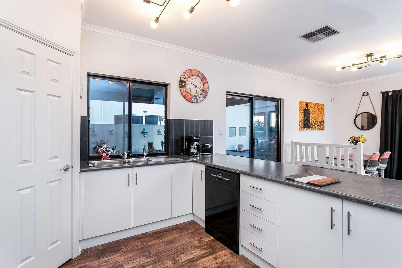 Seventh view of Homely house listing, 12 Pelican Lane, Mawson Lakes SA 5095