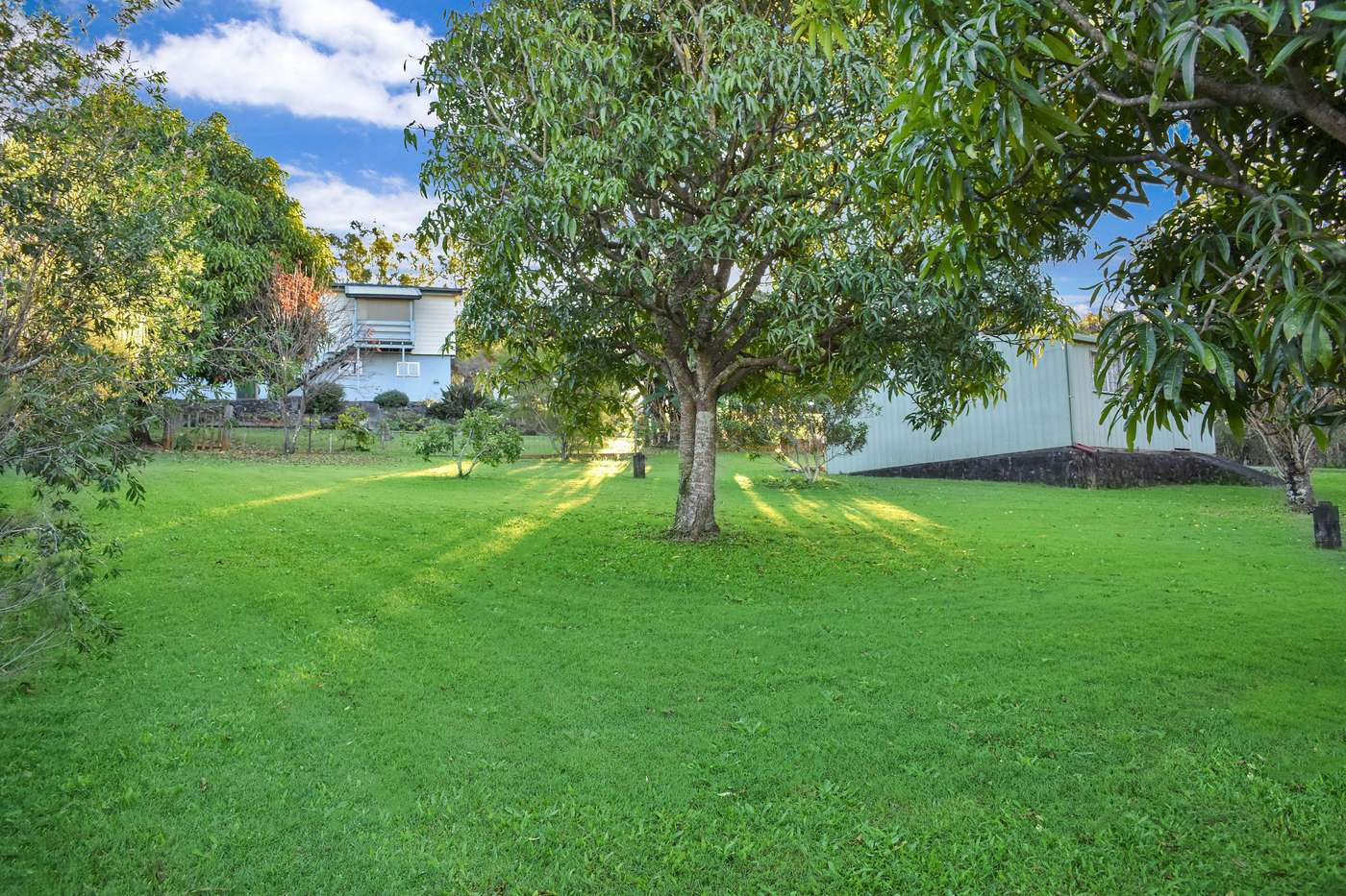 Main view of Homely house listing, 42 Buzaki Road, Glass House Mountains, QLD 4518