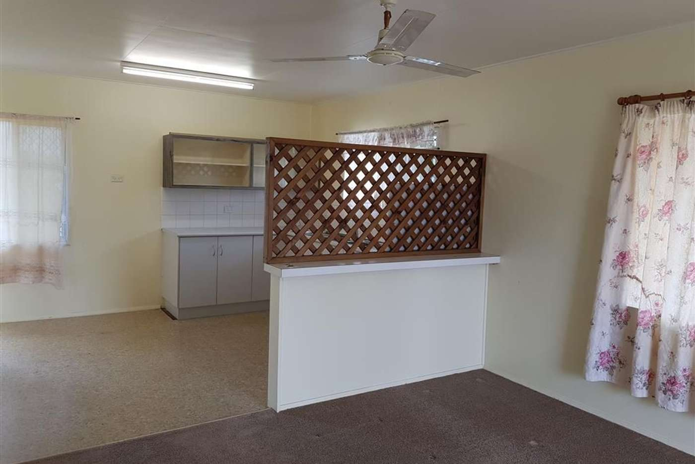 Sixth view of Homely house listing, 23 Cardier Road, Wangan QLD 4871