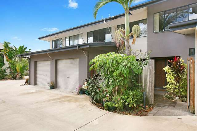 3/1766 Captain Cook Highway, Clifton Beach QLD 4879