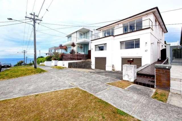 17 Weonga Road, Dover Heights NSW 2030