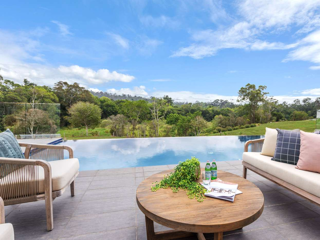 Main view of Homely house listing, 34 Currell Circuit, Samford Valley, QLD 4520
