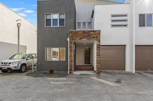 5/39-41 Stephenson Street, Pialba QLD 4655