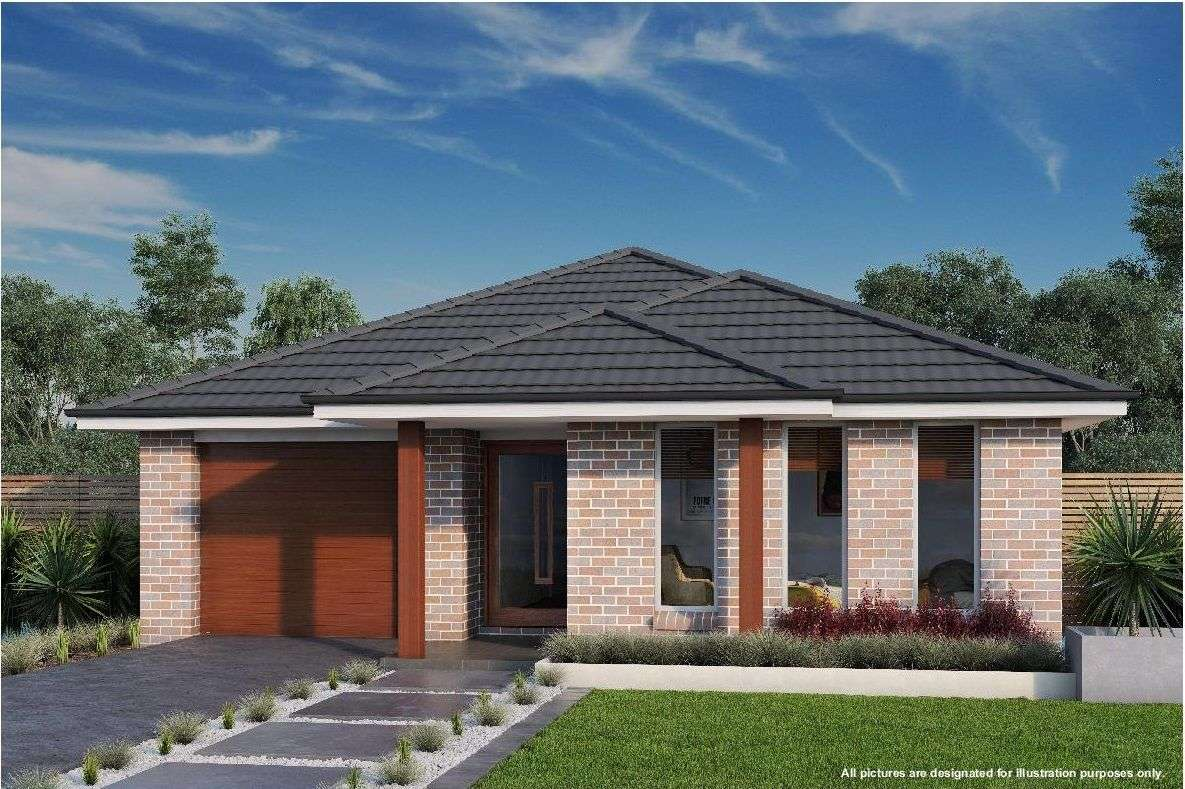 Main view of Homely house listing, Lot 7088 Road 54, Leppington, NSW 2179