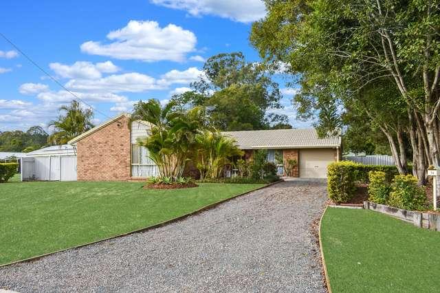14 Tibrogargan Drive, Beerburrum QLD 4517