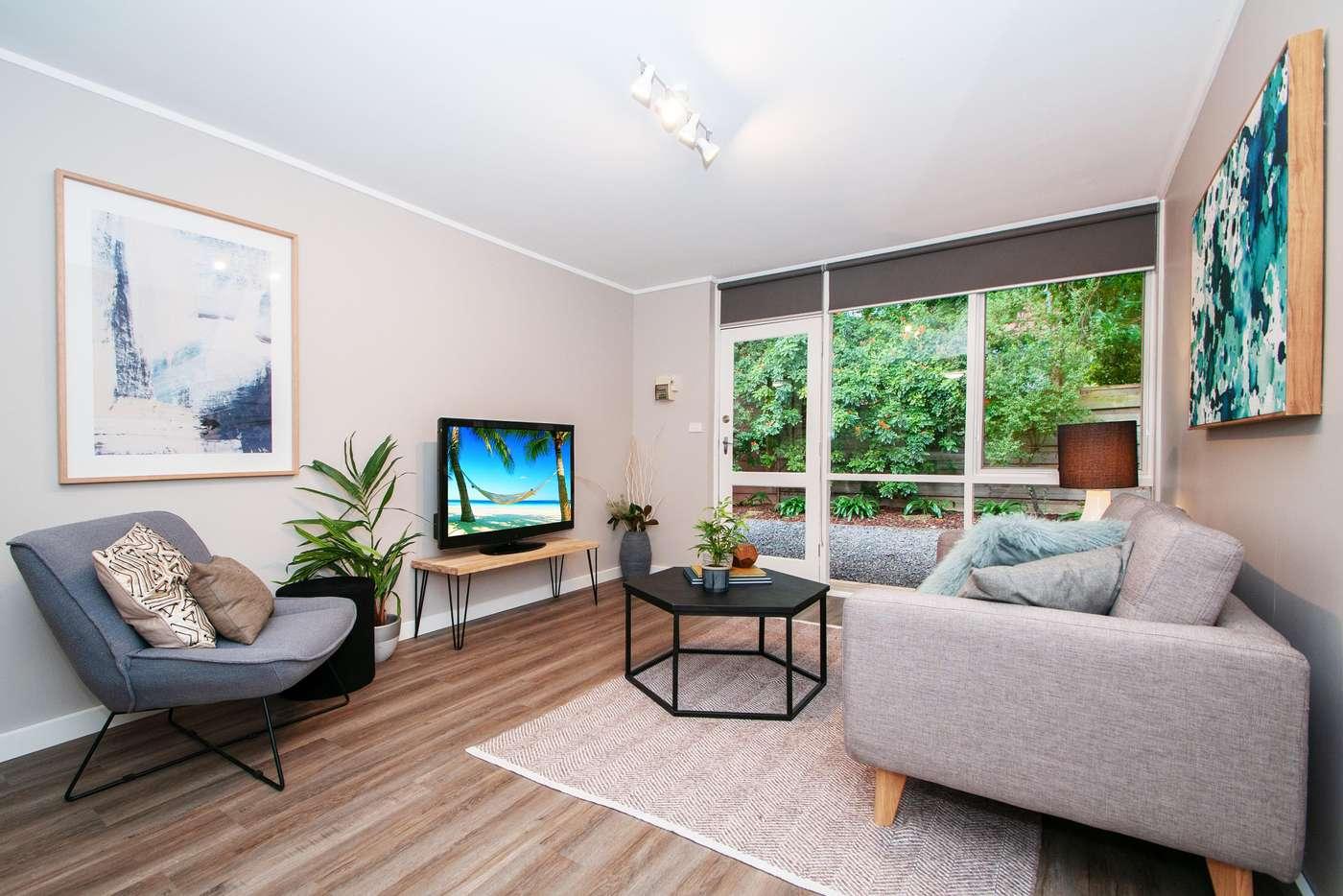 Main view of Homely unit listing, U12/8-12 Landale Avenue, Croydon VIC 3136