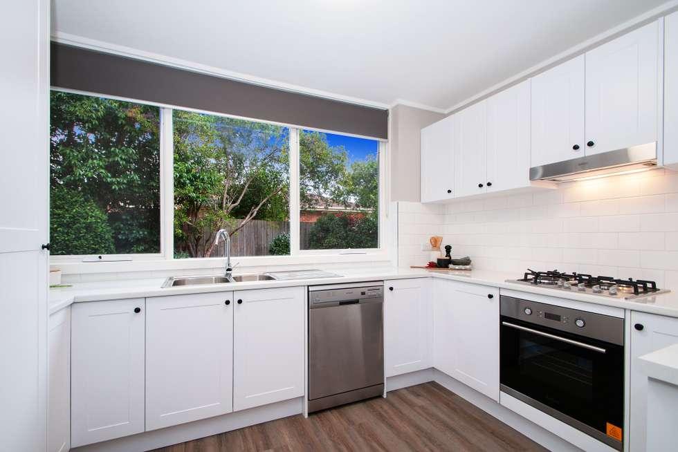 Second view of Homely unit listing, U12/8-12 Landale Avenue, Croydon VIC 3136
