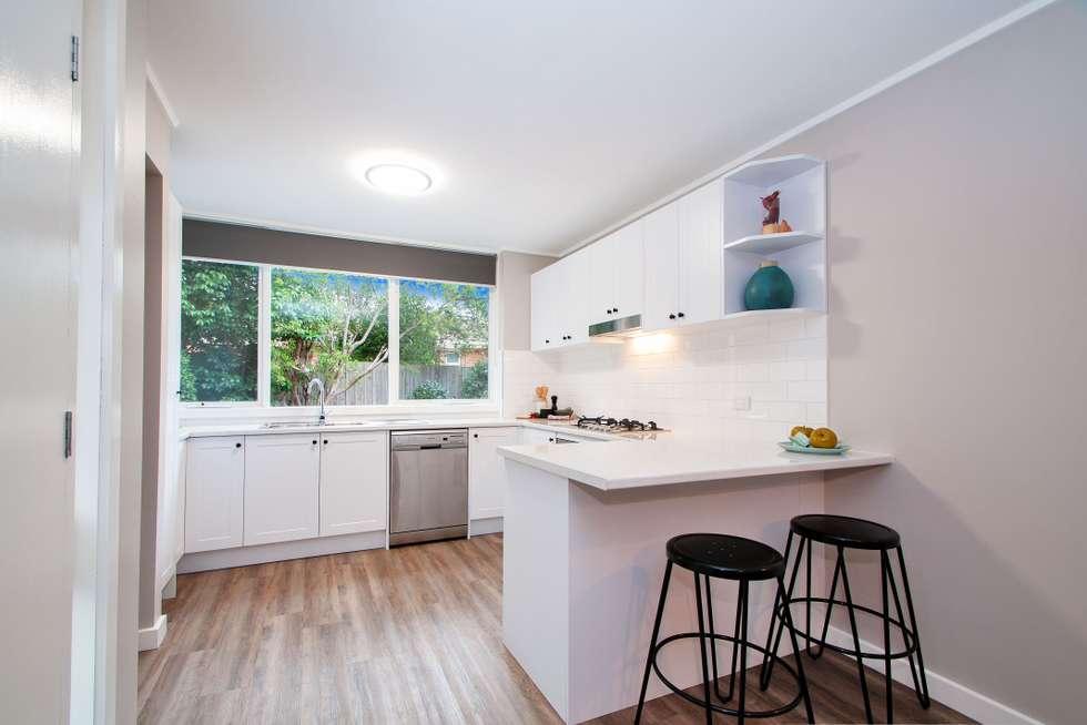 Third view of Homely unit listing, U12/8-12 Landale Avenue, Croydon VIC 3136