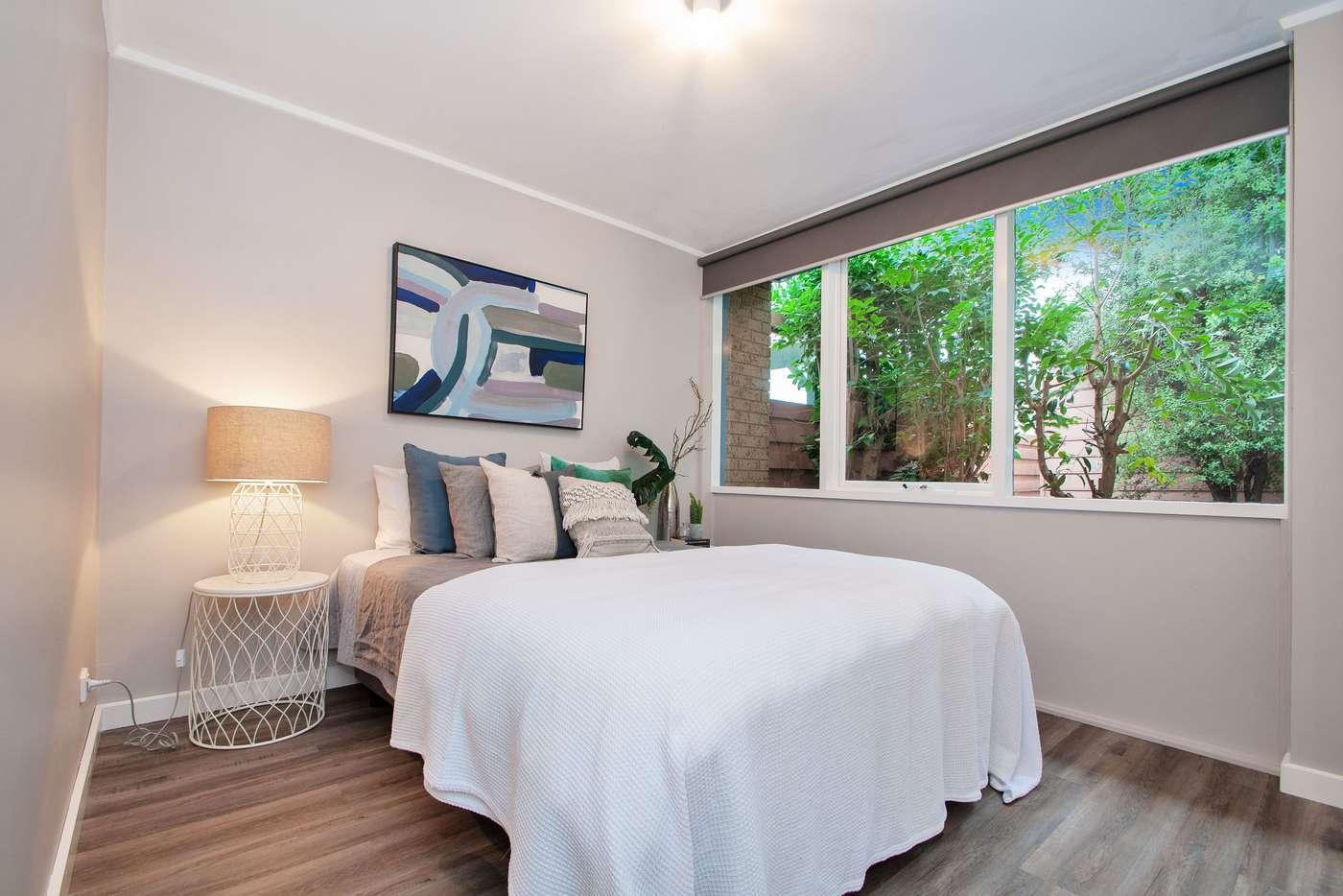 Fifth view of Homely unit listing, U12/8-12 Landale Avenue, Croydon VIC 3136