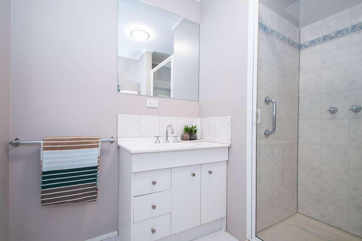 Sixth view of Homely unit listing, U12/8-12 Landale Avenue, Croydon VIC 3136