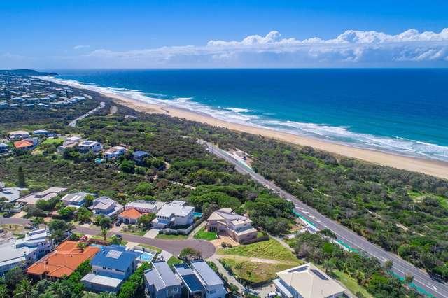16 Antipodes Close, Castaways Beach QLD 4567