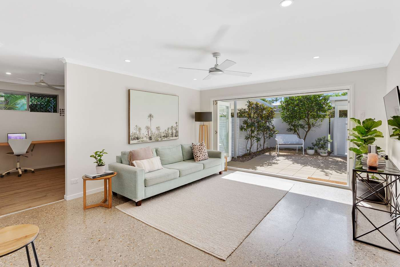 Main view of Homely house listing, 5 Koel Street, Noosaville QLD 4566