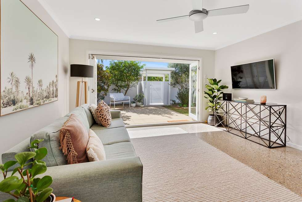 Second view of Homely house listing, 5 Koel Street, Noosaville QLD 4566