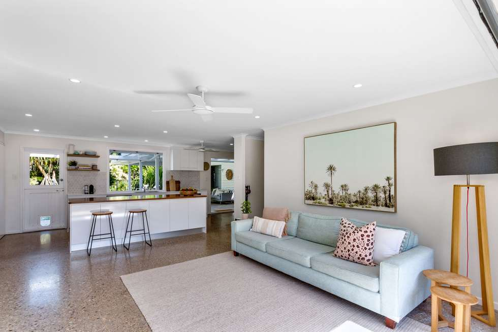 Third view of Homely house listing, 5 Koel Street, Noosaville QLD 4566