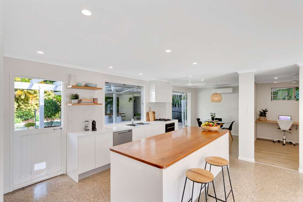 Fourth view of Homely house listing, 5 Koel Street, Noosaville QLD 4566