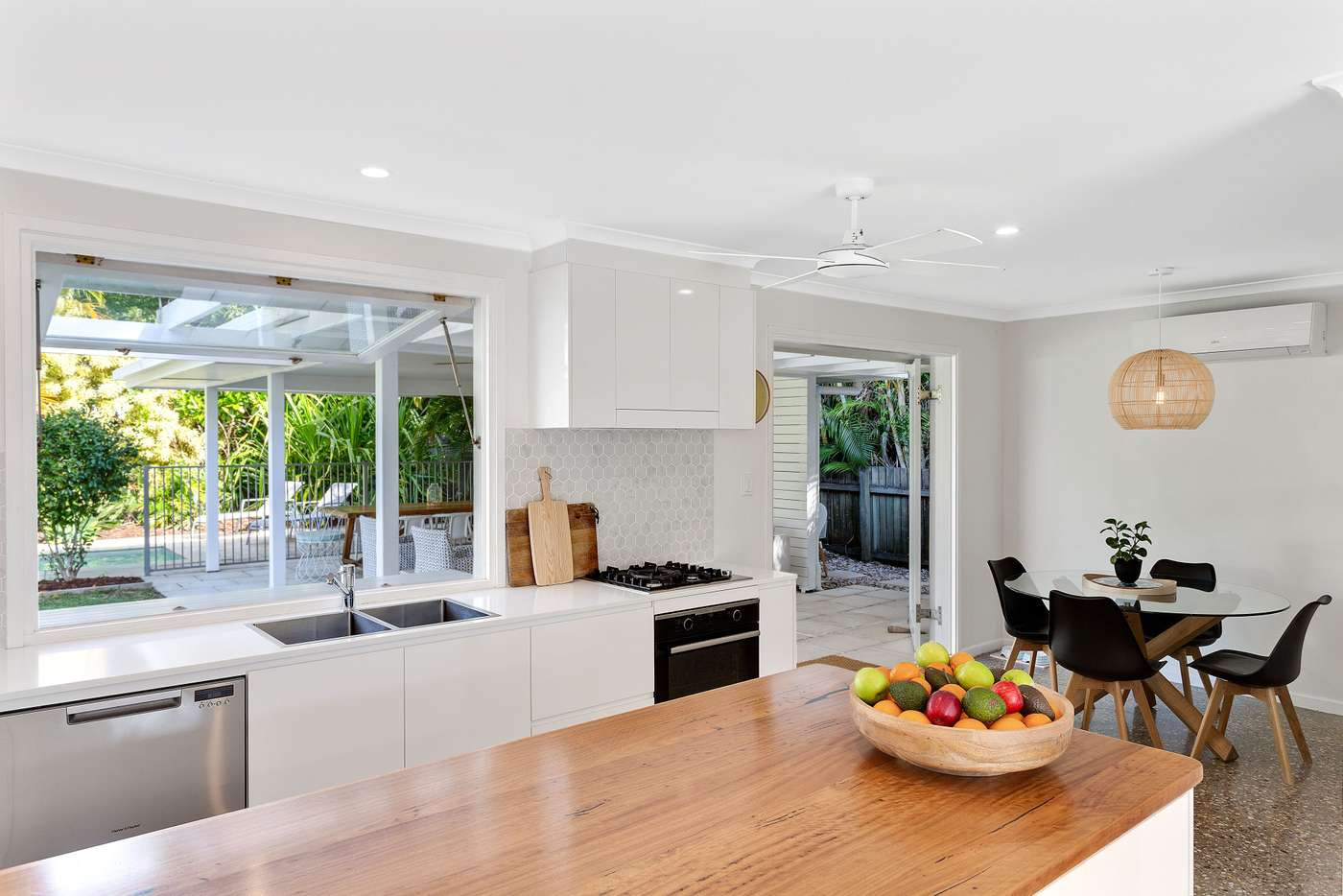 Fifth view of Homely house listing, 5 Koel Street, Noosaville QLD 4566