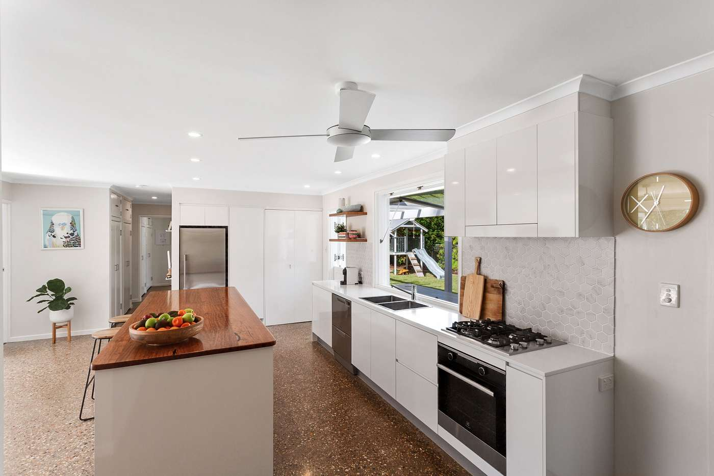 Sixth view of Homely house listing, 5 Koel Street, Noosaville QLD 4566