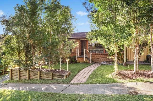 10 Elimatta Road, Kincumber NSW 2251