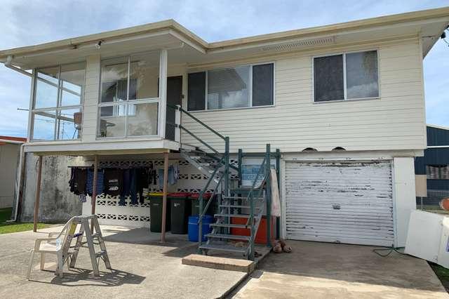 23 Anderson Street, Turkey Beach QLD 4678