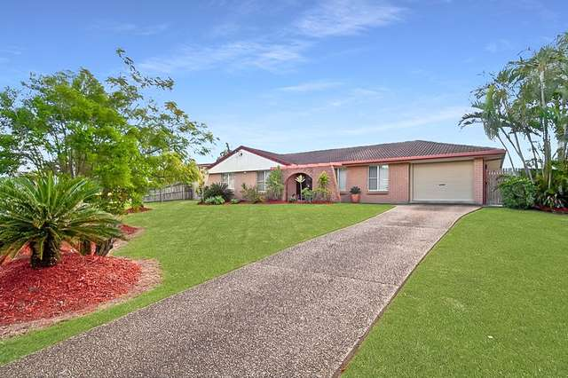 3 McMahon Court, Bethania QLD 4205