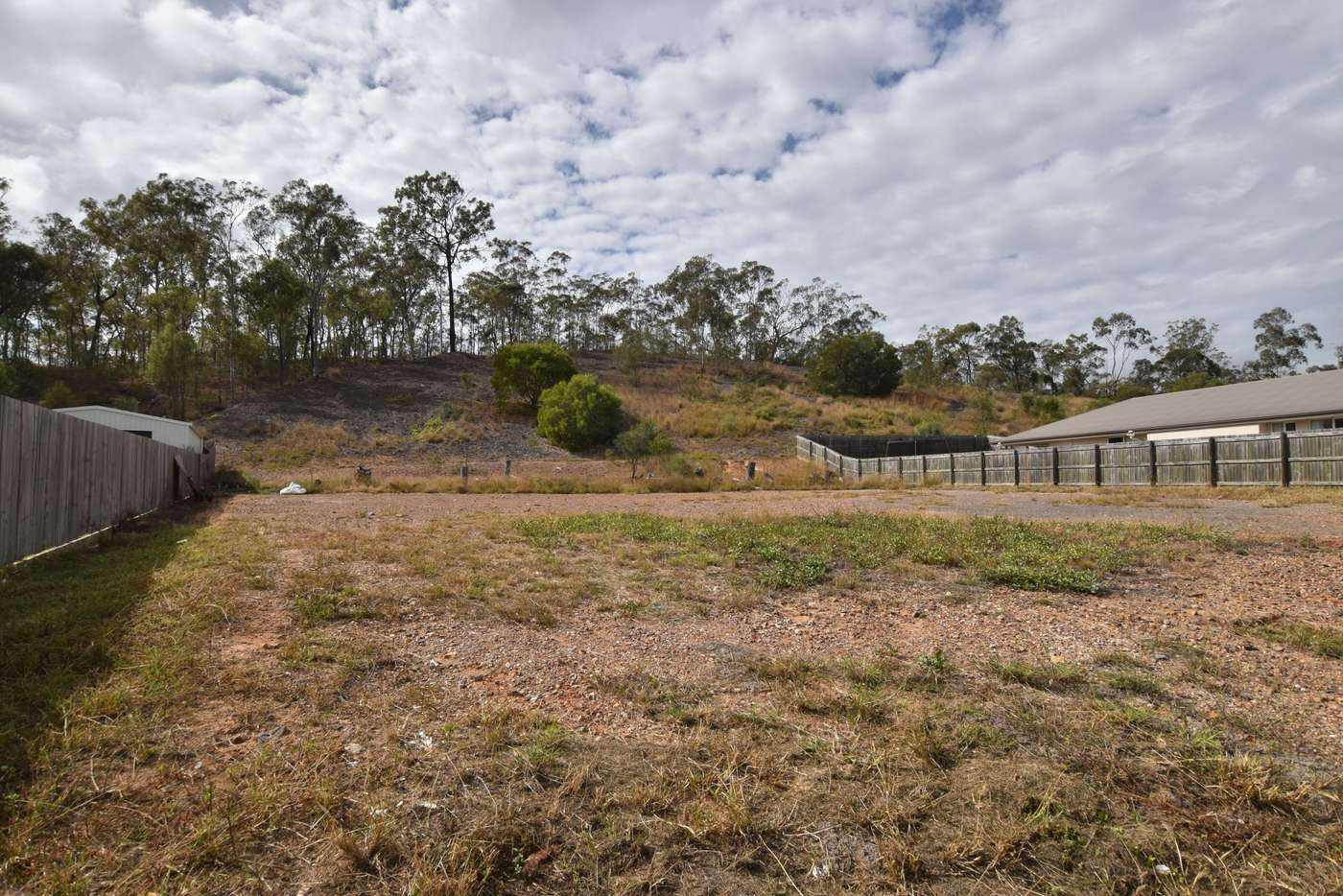 Main view of Homely residentialLand listing, 15 Cornforth Crescent, Kirkwood QLD 4680