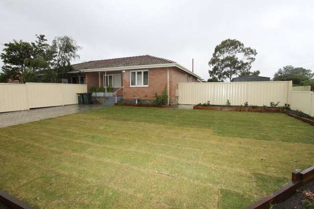 67 Kerwin Way, Lockridge WA 6054