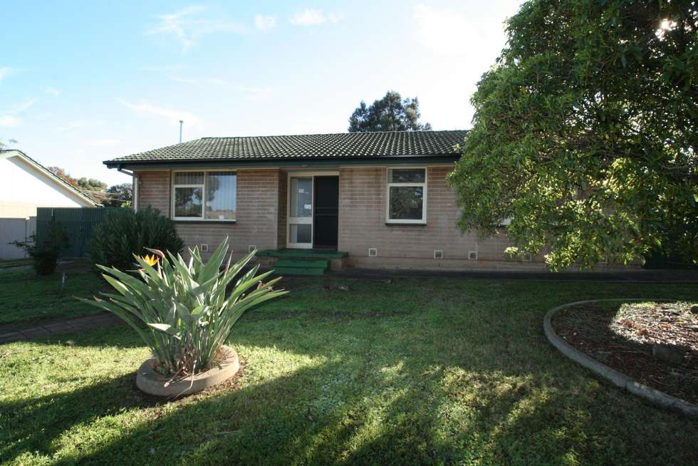 3 Andrew Street, Christie Downs SA 5164
