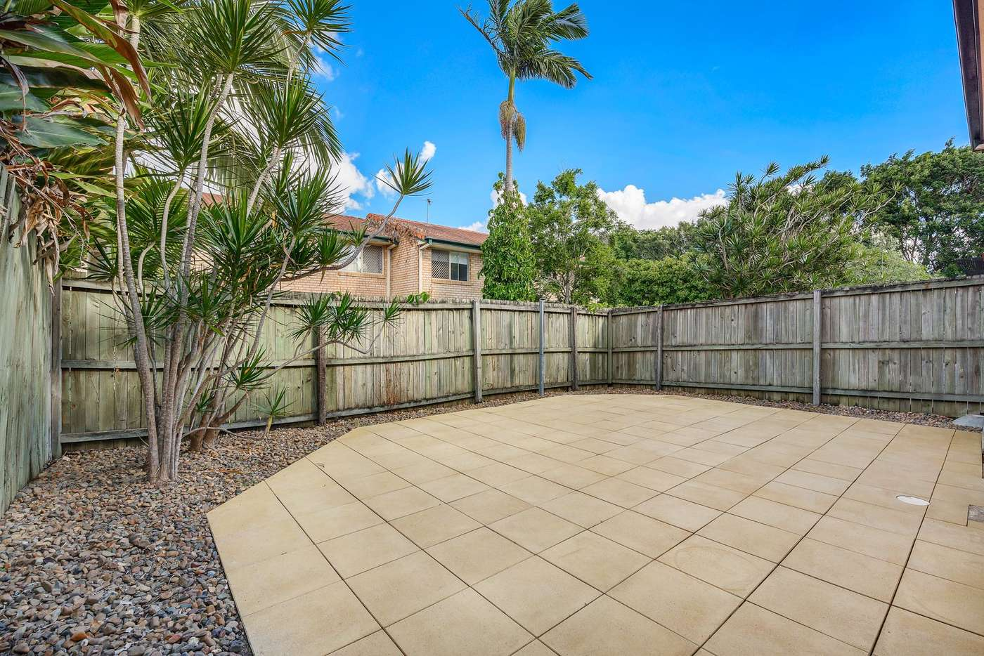 Main view of Homely townhouse listing, 15/49 Colac Street, Kedron QLD 4031