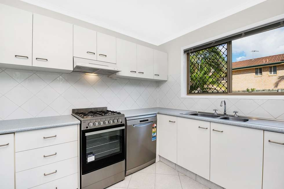 Fourth view of Homely townhouse listing, 15/49 Colac Street, Kedron QLD 4031