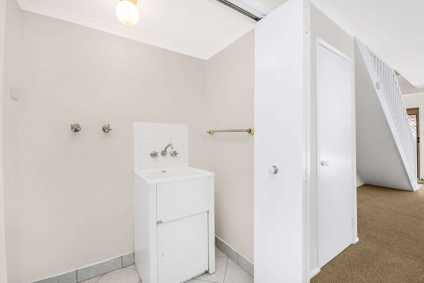 Fifth view of Homely townhouse listing, 15/49 Colac Street, Kedron QLD 4031