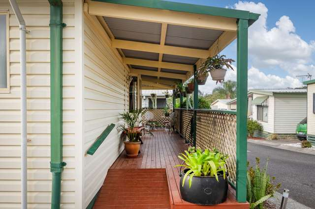 74/601 Fishery Point Road, Bonnells Bay NSW 2264